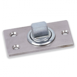 Floor Pivot Bearing