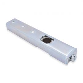 Door Rail Adjustable Lower Part