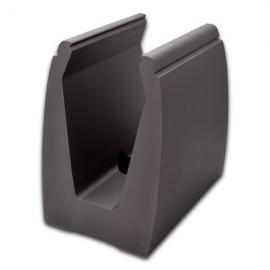Spig Lite Pro Base Drilled Adjustable Spigot System