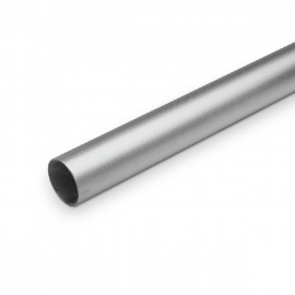 G-Tech 25mm Heavy wall Stainless Steel Tube 3 Mtr
