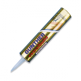 Gunther Extra Build Mirror Mastic