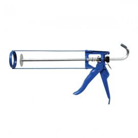 Cox Easiflow HD Economy Silicone Gun - 310/400ml