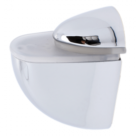 Mini Shelf Grip Chrome