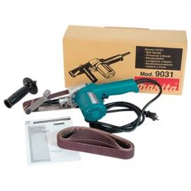 Makita 240V Belt Edger - 9031