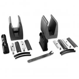Spig Lite Pro Complete Spigot Kit  For 21.5mm (2 Spigots)