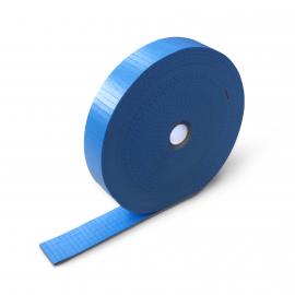 High Density Blue Foam Transport Pads 10,000 Per Roll