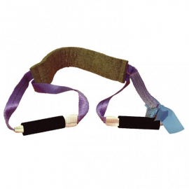 Polyester Lifting Slings (Carrying Straps)