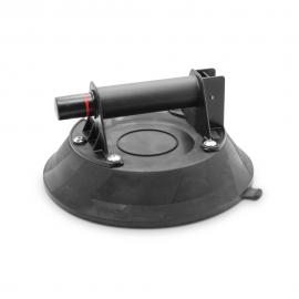 GlassParts 10 Spherical  Pump Lifter For Curves - 80kg