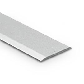 Face Trim - 16mm x 0.8mm - Brushed Nickel