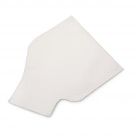Sandblast Marking Kit Rep. Dust Bag