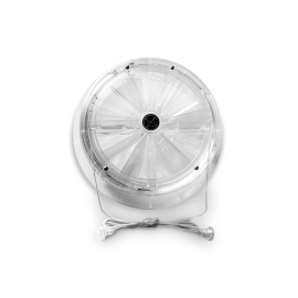 Rotary Vent-A-Matic 102