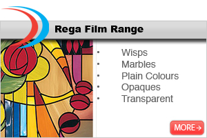 Coloured Film & Applications