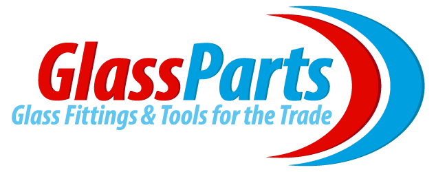 GlassParts UK Limited