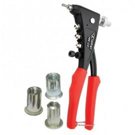 Karat HN23 Hand Rivet Nut Tool