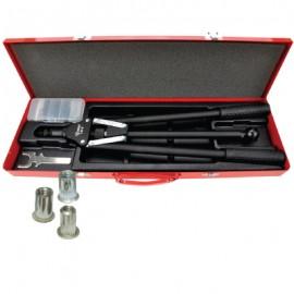 Karat LN3MSK Heavy Duty Rivet Nut Tool 12mm